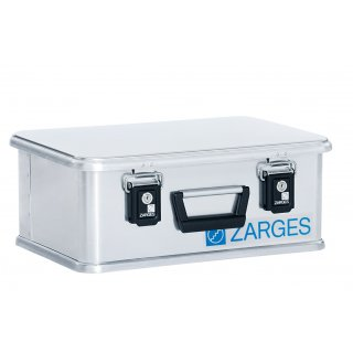 ZARGES-Box